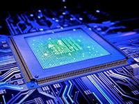 квантовий чип