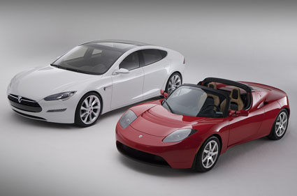 tesla_roadster-modelS